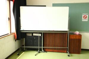 豊見城社協の貸研修室03